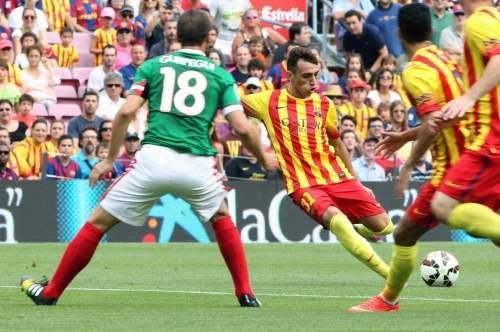 http://img02.mundodeportivo.com/2014/09/13/GRA241-BARCELONA-13-09-2014-Mu_54414994532_54115221152_960_640.jpg