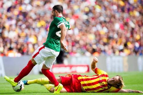 http://img02.mundodeportivo.com/2014/09/13/BARCELONA-SPAIN-SEPTEMBER-13-M_54414994115_54115221152_960_640.jpg