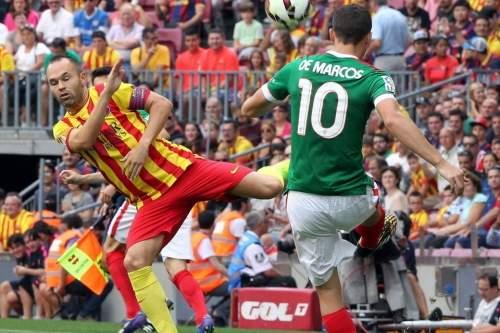 http://img02.mundodeportivo.com/2014/09/13/GRA216-BARCELONA-13-09-2014-El_54414994140_54115221152_960_640.jpg