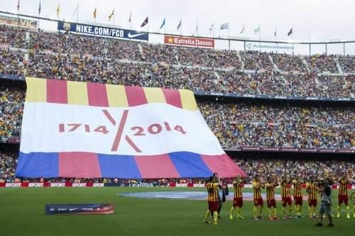 http://img02.mundodeportivo.com/2014/09/13/Barcelona-Athletic-lliga-foto-_54414994322_54115221152_960_640.jpg