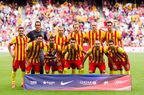 http://img02.mundodeportivo.com/2014/09/13/BARCELONA-SPAIN-SEPTEMBER-13-P_54414994110_54115221152_960_640.jpg