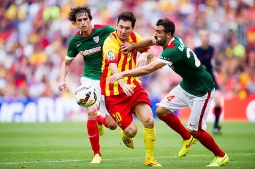 http://img02.mundodeportivo.com/2014/09/13/BARCELONA-SPAIN-SEPTEMBER-13-L_54415933212_54115221152_960_640.jpg