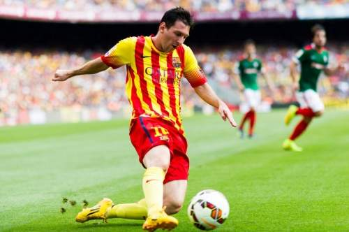 http://img02.mundodeportivo.com/2014/09/13/BARCELONA-SPAIN-SEPTEMBER-13-L_54414994522_54115221152_960_640.jpg