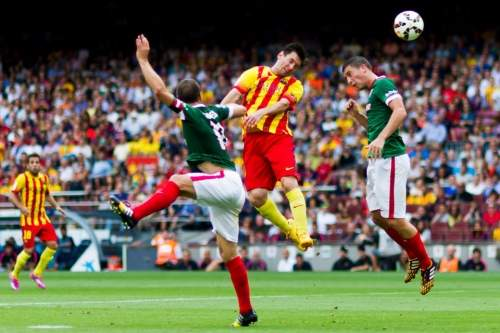 http://img02.mundodeportivo.com/2014/09/13/BARCELONA-SPAIN-SEPTEMBER-13-L_54414994527_54115221152_960_640.jpg