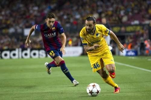 http://img02.mundodeportivo.com/2014/09/17/GRA443-BARCELONA-17-09-2014-El_54415141027_54115221152_960_640.jpg