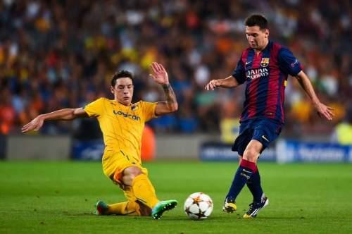 http://img02.mundodeportivo.com/2014/09/17/BARCELONA-SPAIN-SEPTEMBER-17-L_54415141032_54115221152_960_640.jpg
