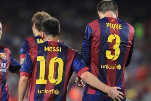 http://img02.mundodeportivo.com/2014/09/17/Barcelona-17-09-14-Champions-L_54416079532_54115221152_960_640.jpg