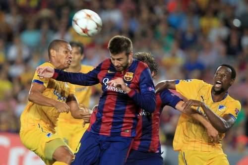 http://img02.mundodeportivo.com/2014/09/17/Barcelona-17-09-14-Champions-L_54416079537_54115221152_960_640.jpg