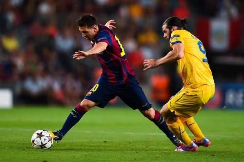 http://img02.mundodeportivo.com/2014/09/17/BARCELONA-SPAIN-SEPTEMBER-17-L_54416079542_54115221152_960_640.jpg