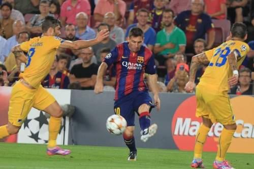 http://img02.mundodeportivo.com/2014/09/17/Barcelona-17-09-14-Champions-L_54415142433_54115221152_960_640.jpg