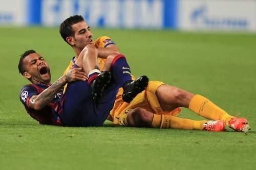 http://img02.mundodeportivo.com/2014/09/17/Barcelona-17-09-14-Champions-L_54416079943_54115221152_960_640.jpg