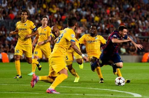 http://img02.mundodeportivo.com/2014/09/17/BARCELONA-SPAIN-SEPTEMBER-17-L_54416079547_54115221152_960_640.jpg
