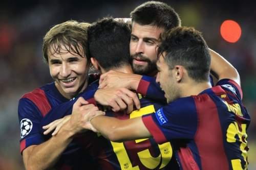 http://img02.mundodeportivo.com/2014/09/17/Barcelona-17-09-14-Champions-L_54415141022_54115221152_960_640.jpg