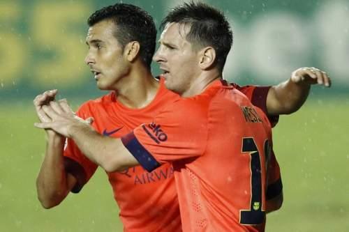 http://img02.mundodeportivo.com/2014/09/21/Leo-Messi-y-Pedro-celebran-el-_54416201253_54115221152_960_640.jpg