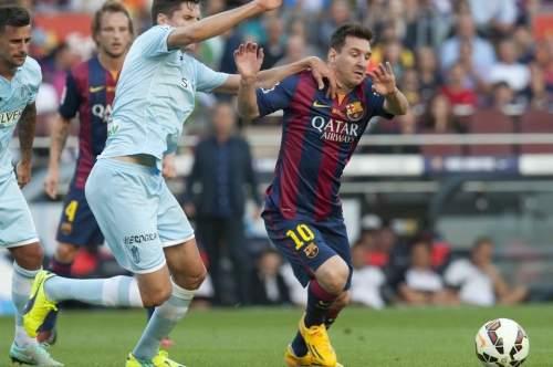http://img02.mundodeportivo.com/2014/09/27/MESSI-FC-BARCELONA-GRANADA-TEM_54416393986_54115221152_960_640.jpg