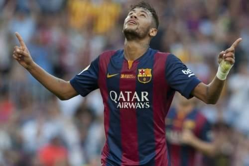 http://img02.mundodeportivo.com/2014/09/27/NEYMAR-FC-BARCELONA-GRANADA-TE_54415489059_54115221152_960_640.jpg