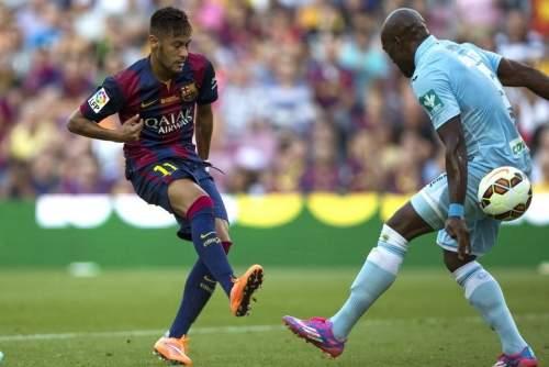 http://img02.mundodeportivo.com/2014/09/27/El-delantero-brasileno-del-Bar_54416393226_54115221152_960_640.jpg
