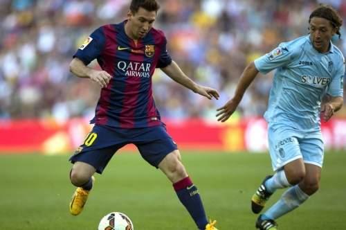 http://img02.mundodeportivo.com/2014/09/27/GRA417-BARCELONA-27-09-2014-El_54416393199_54115221152_960_640.jpg
