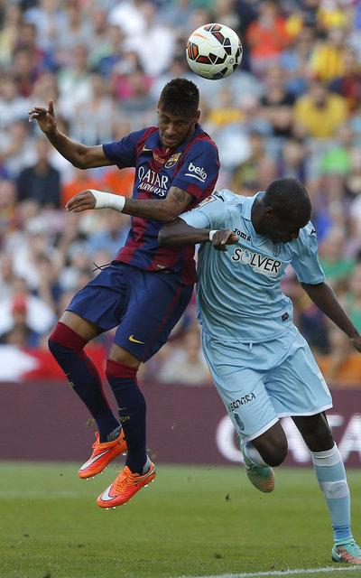 http://img02.mundodeportivo.com/2014/09/27/Barcelona-s-Neymar-from-Brazil_54416393140_54115221157_400_640.jpg