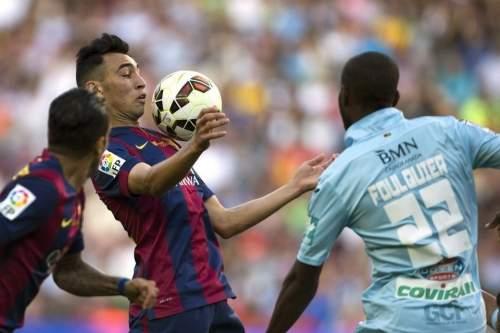 http://img02.mundodeportivo.com/2014/09/27/GRA419-BARCELONA-27-09-2014-El_54416393194_54115221152_960_640.jpg