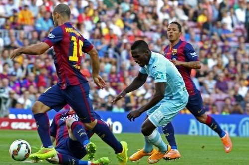 http://img02.mundodeportivo.com/2014/09/27/GRA402-BARCELONA-27-09-2014-El_54416393051_54115221152_960_640.jpg