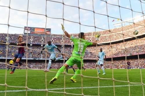 http://img02.mundodeportivo.com/2014/09/27/BARCELONA-SPAIN-SEPTEMBER-27-I_54415489443_54115221152_960_640.jpg