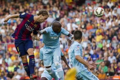 http://img02.mundodeportivo.com/2014/09/27/GRA448-BARCELONA-27-09-2014-El_54415489049_54115221152_960_640.jpg