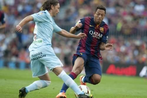 http://img02.mundodeportivo.com/2014/09/27/ADRIANO-FC-BARCELONA-GRANADA-T_54415489054_54115221152_960_640.jpg
