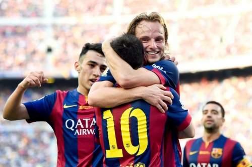 http://img02.mundodeportivo.com/2014/09/27/BARCELONA-SPAIN-SEPTEMBER-27-I_54415489064_54115221152_960_640.jpg