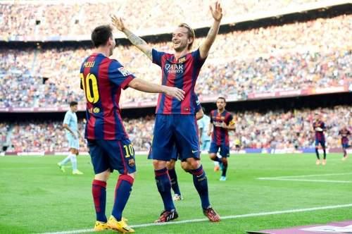 http://img02.mundodeportivo.com/2014/09/27/BARCELONA-SPAIN-SEPTEMBER-27-I_54416393971_54115221152_960_640.jpg