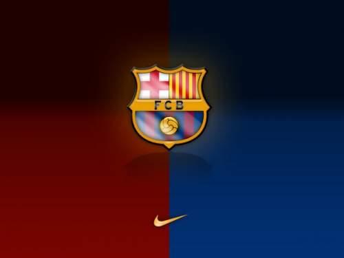 30/09/14 22:45ФутболПСЖ - Барселона: X  3.65