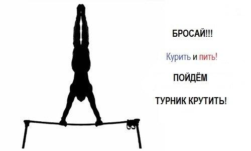 _KeEsC3yU-I