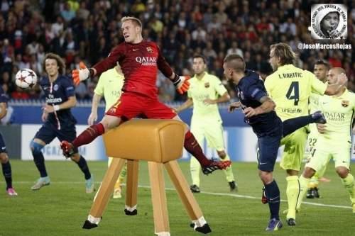 http://img02.mundodeportivo.com/2014/10/01/Los-mejores-memes-del-PSG-Barc_54415611984_54115221152_960_640.jpg