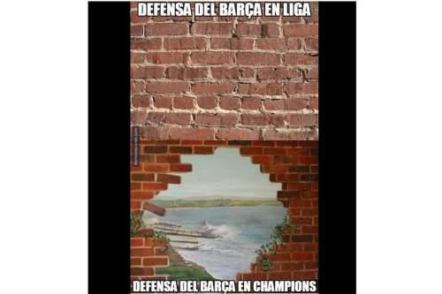 http://img02.mundodeportivo.com/2014/10/01/Los-mejores-memes-del-PSG-Barc_54415611938_54115221152_960_640.jpg