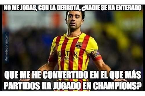 http://img02.mundodeportivo.com/2014/10/01/Los-mejores-memes-del-PSG-Barc_54415612003_54115221152_960_640.jpg
