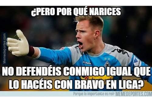 http://img02.mundodeportivo.com/2014/10/01/Los-mejores-memes-del-PSG-Barc_54415612058_54115221152_960_640.jpg