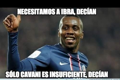 http://img02.mundodeportivo.com/2014/10/01/Los-mejores-memes_54416505728_54115221152_960_640.jpg