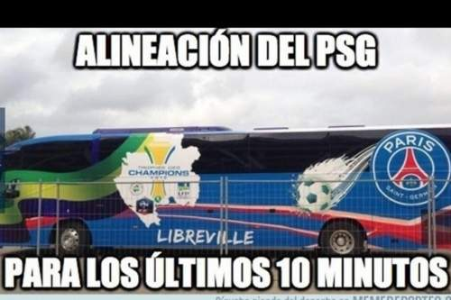 http://img02.mundodeportivo.com/2014/10/01/Los-mejores-memes_54416505919_54115221152_960_640.jpg