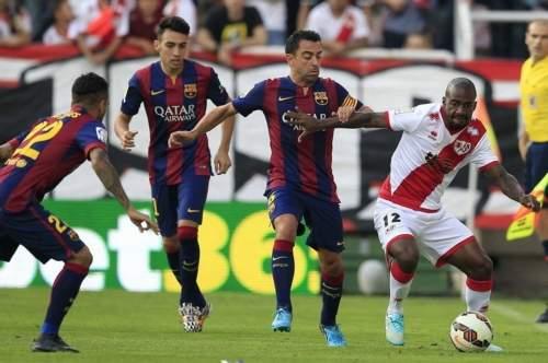http://img02.mundodeportivo.com/2014/10/04/GRA245-MADRID-04-10-2014-El-de_54416743909_54115221152_960_640.jpg