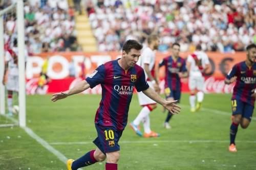 http://img02.mundodeportivo.com/2014/10/04/Lliga-Rayo-Vallecano-FC-Barcel_54416629972_54115221152_960_640.jpg