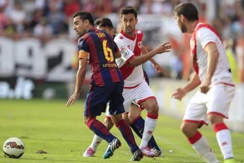 http://img02.mundodeportivo.com/2014/10/04/GRA246-MADRID-04-10-2014-El-ce_54416629847_54115221152_960_640.jpg