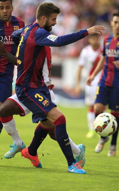 http://img02.mundodeportivo.com/2014/10/04/GRA240-MADRID-04-10-2014-El-de_54416629852_54115221157_400_640.jpg
