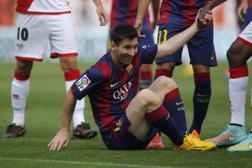 http://img02.mundodeportivo.com/2014/10/04/Barcelona-s-Lionel-Messi-smile_54416629857_54115221152_960_640.jpg