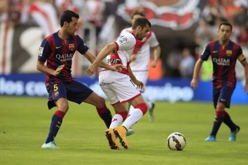 http://img02.mundodeportivo.com/2014/10/04/GRA235-MADRID-04-10-2014-El-de_54416743919_54115221152_960_640.jpg