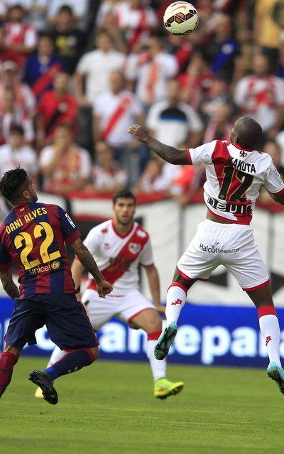 http://img02.mundodeportivo.com/2014/10/04/GRA228-MADRID-04-10-2014-El-de_54416629867_54115221157_400_640.jpg