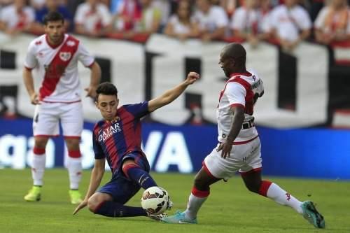 http://img02.mundodeportivo.com/2014/10/04/GRA229-MADRID-04-10-2014-El-de_54416743924_54115221152_960_640.jpg