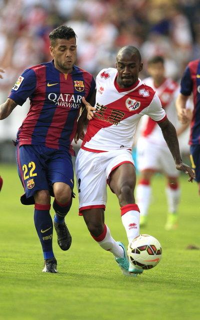 http://img02.mundodeportivo.com/2014/10/04/GRA238-MADRID-04-10-2014-El-de_54416743914_54115221157_400_640.jpg