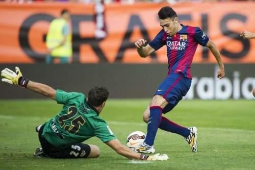 http://img02.mundodeportivo.com/2014/10/04/Lliga-Rayo-Vallecano-FC-Barcel_54416629982_54115221152_960_640.jpg