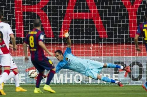 http://img02.mundodeportivo.com/2014/10/04/Lliga-Rayo-Vallecano-FC-Barcel_54416744057_54115221152_960_640.jpg