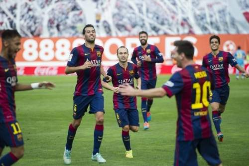 http://img02.mundodeportivo.com/2014/10/04/Lliga-Rayo-Vallecano-FC-Barcel_54416744032_54115221152_960_640.jpg